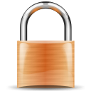 two-factor-authentication logo