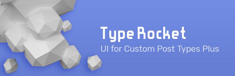 TypeRocket UI