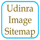 Wordpress Sitemap Plugin by Udinra