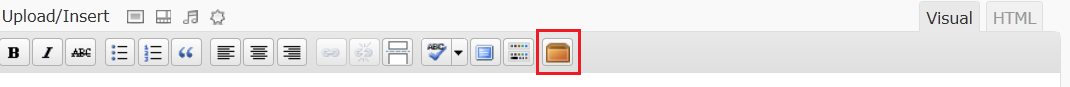 Plugin dashboard icon