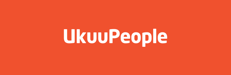 CRM: Contact Management Simplified — UkuuPeople