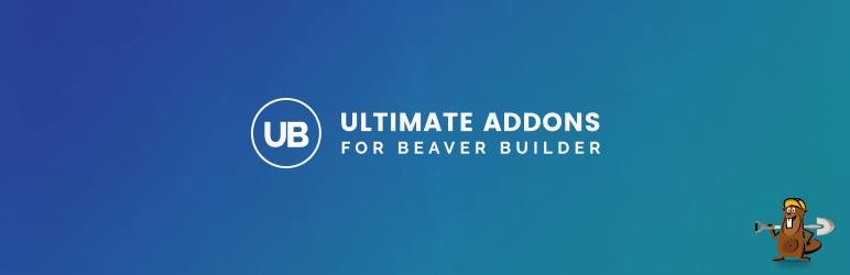 Ultimate Addons for Beaver Builder – Lite