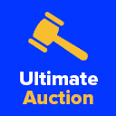ultimate-auction logo