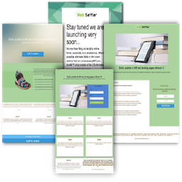 wordpress apply font to blog posts