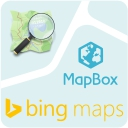 Wordpress Google Maps Plugin by Supsystic.com