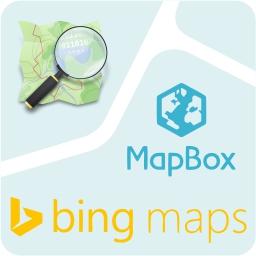 Ultimate Maps By Supsystic Wordpress プラグイン Wordpress Org 日本語