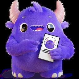Ultimate Member – User Profile, Registration & Membership Plugin