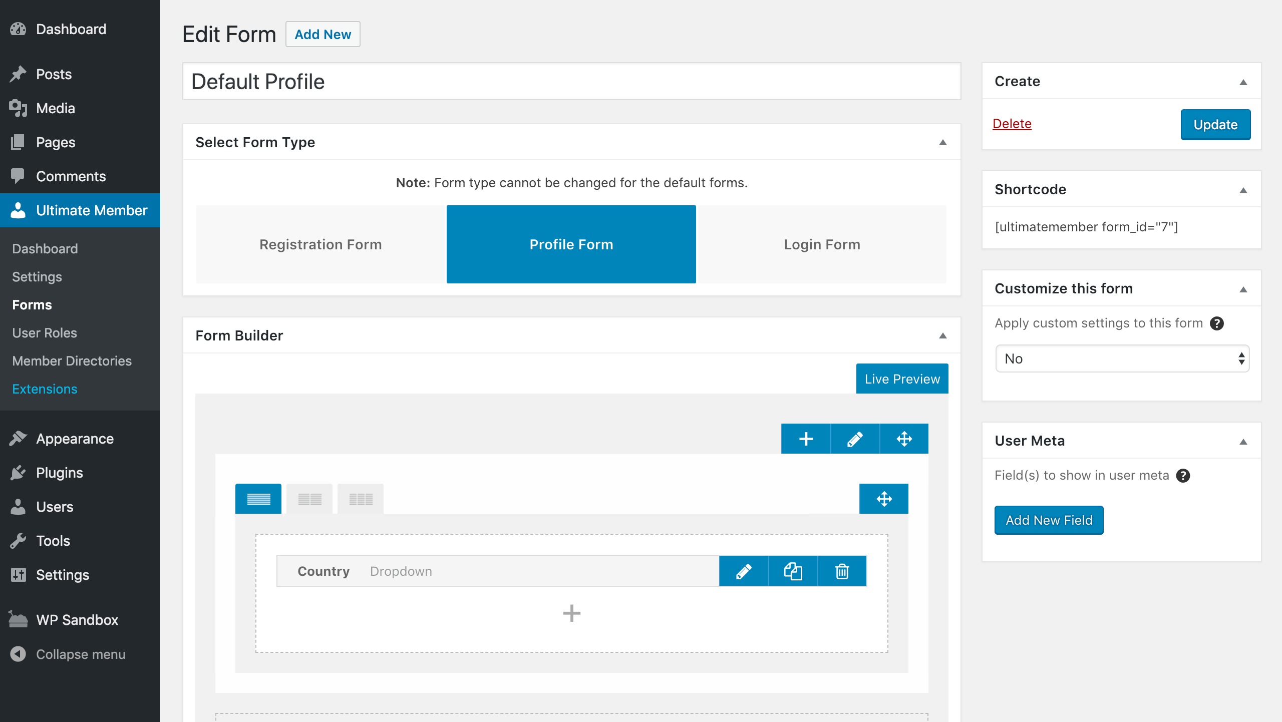 comment ça marche 2.0.7