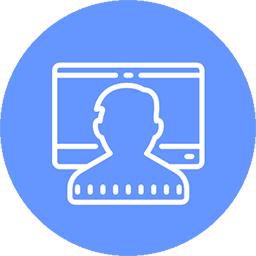 Ultimate Member Online Users Wordpress Plugin Wordpress Org