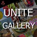 unite-gallery-lite logo