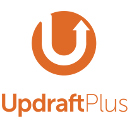 Wordpress Backup Plugin by Updraftplus.com, davidanderson