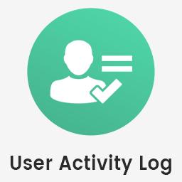 User Activity Log Wordpress Plugin Wordpress Org