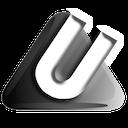 user-meta logo