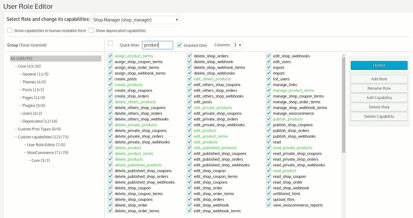 screenshot-1.png User Role Editor main form