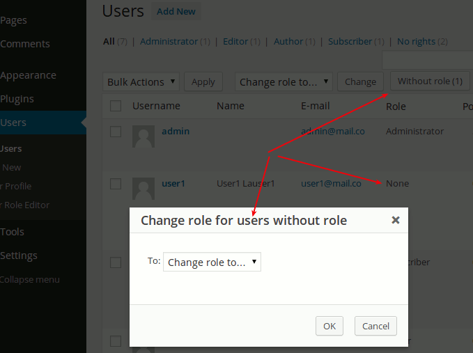 screenshot-5.png Bulk change role for users without roles