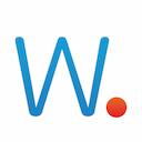 uWhisp oEmbed logo