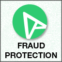 vantage-point-friendly-fraud-protection-for-woocommerce logo