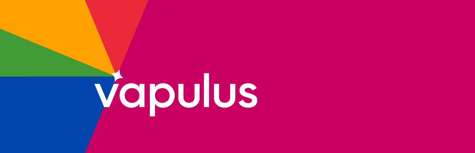 WooCommerce Vapulus Gateway