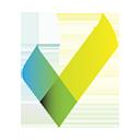 VAVAVOOS – WordPress Expert logo