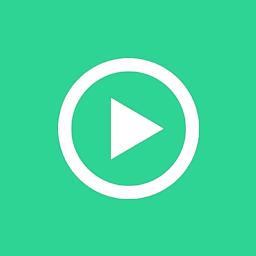 Velocity Video Lazy Loading For Youtube Twitch And Vimeo Wordpress プラグイン Wordpress Org 日本語