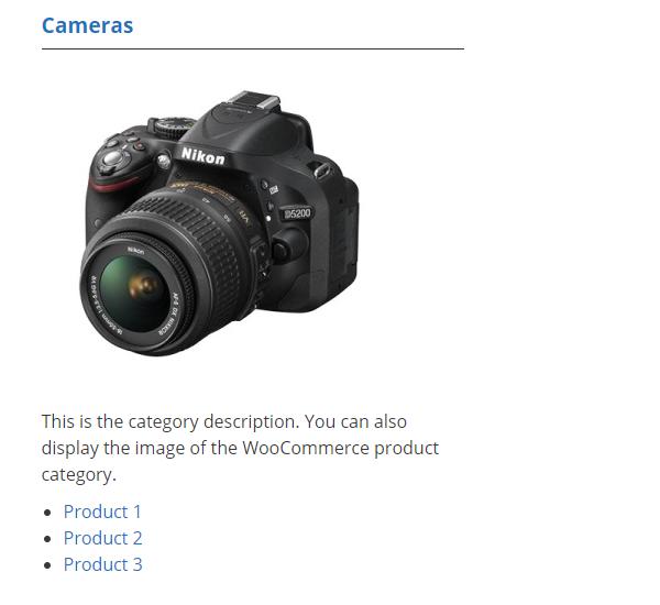 Very Simple Knowledge Base WooCommerce products (Twenty Nineteen theme).