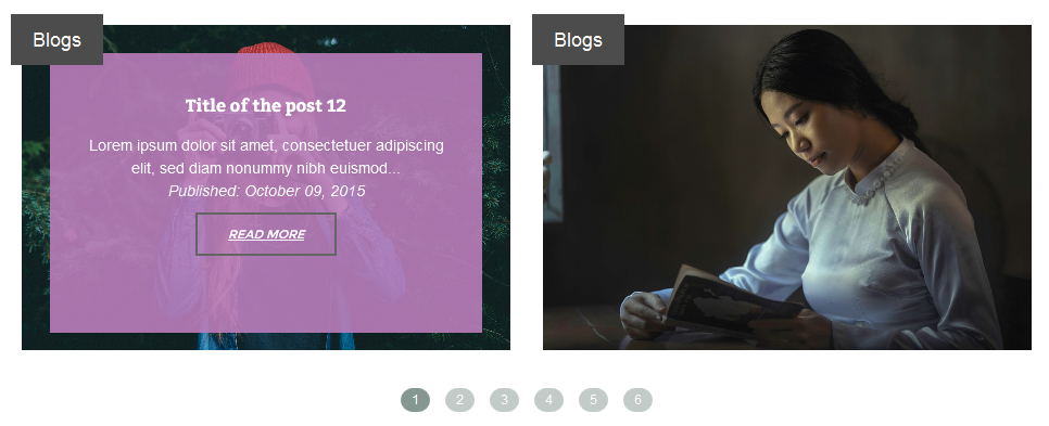 Demo Screenshot 11