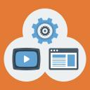 Video Importer logo