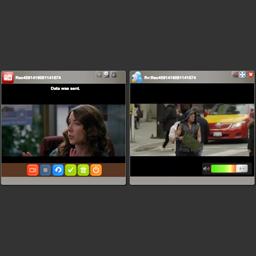 Video Posts Webcam Recorder – Extension WordPress | WordPress.org Français