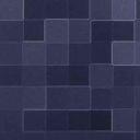 Video Sidebar Widgets logo