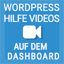 videos-on-admin-dashboard logo