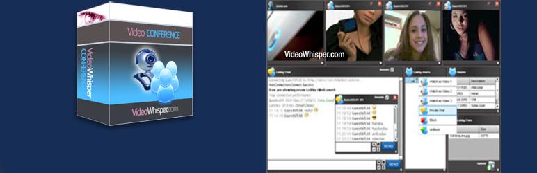 Free webcam chat no membership