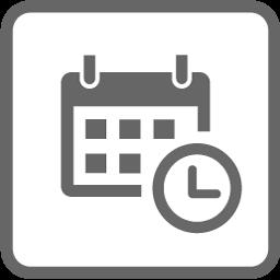 Vikappointments Services Booking Calendar Wordpress Plugin Wordpress Org