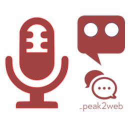 Voice Assistant Dialog Navigation Wordpress プラグイン Wordpress Org 日本語