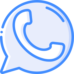 Wp Sticky Button Click To Chat Wordpress Plugin Wordpress Org