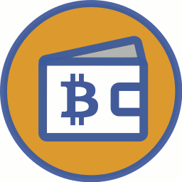 Bitcoin And Altcoin Wallets Wordpress プラグイン Wordpress Org 日本語