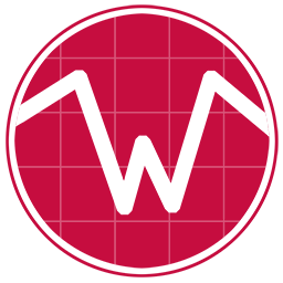 Wordpress Statistics Plugin by Michele marcucci, helene duncker