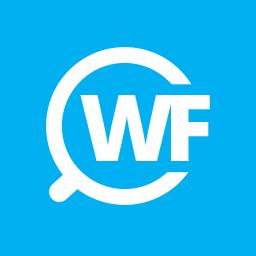 Watsonfinds Wordpress プラグイン Wordpress Org 日本語