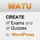 watu logo