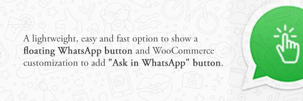 Wayra – Click to Order or Chat