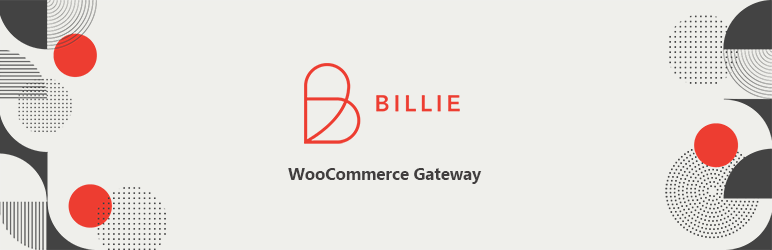 Payment Gateway for Billie.io on WooCommerce