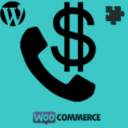 WC Call For Price logo