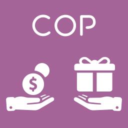 Woocommerce Cash On Pickup Support Wordpress Org
