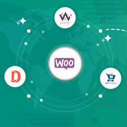 Wordpress Site Migration Plugin by Wc lovers