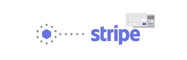 Card Stripe js For WooCommerce