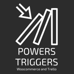 Powers Triggers For Woocommerce And Trello Wordpress Plugin Wordpress Org