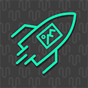 webp-converter-for-media logo