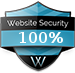 webpageanalyse-security-widget screenshot 4