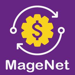 Website Article Monetization By MageNet