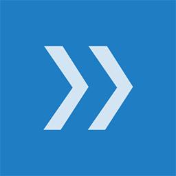Textmetrics Formerly Webtexttool Wordpress Plugin Wordpress Org