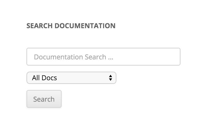 weDocs – the documentation plugin – WordPress plugin